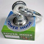 Amazonas Power Hook Hamac de la marque Amazonas image 6 produit