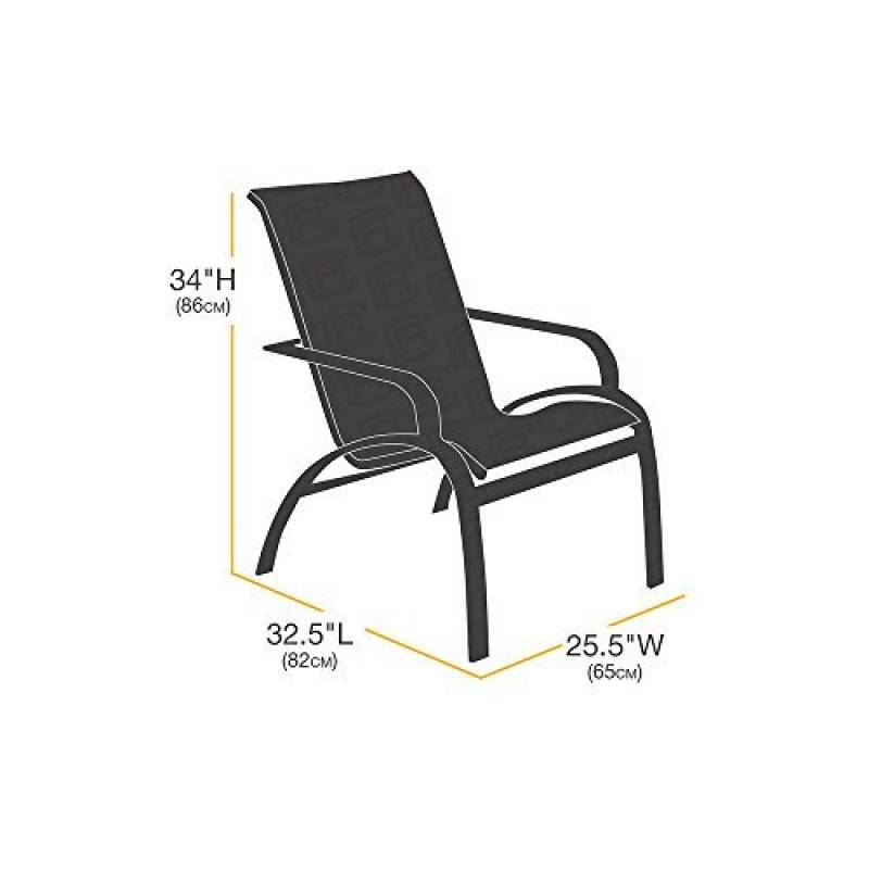 fauteuil plastique ext rieur pour 2018 faites une affaire meilleur jardin. Black Bedroom Furniture Sets. Home Design Ideas