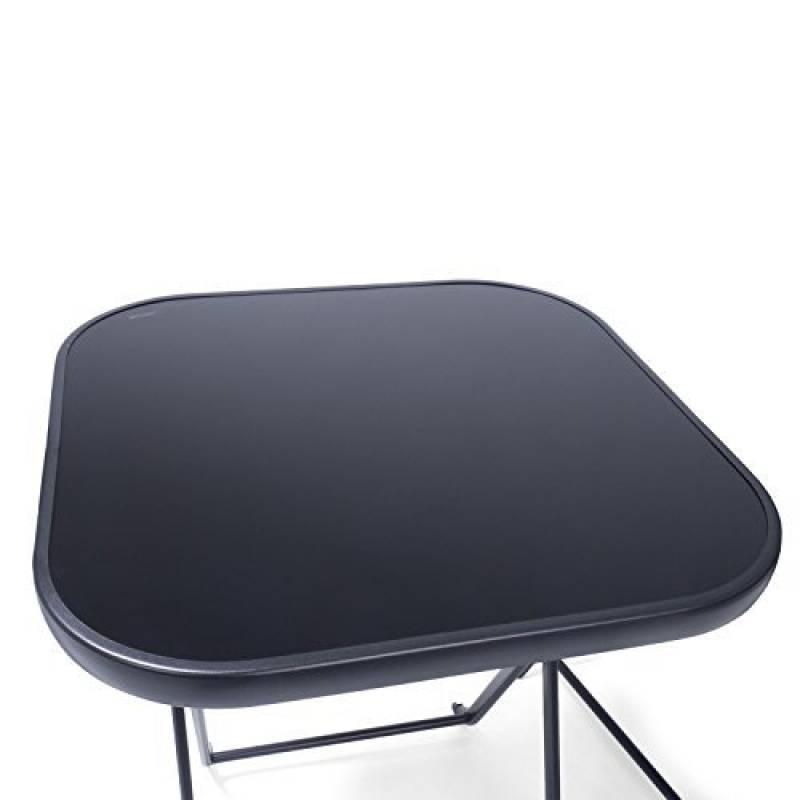 petite table de jardin avec chaises les meilleurs produits pour 2018 meilleur jardin. Black Bedroom Furniture Sets. Home Design Ideas