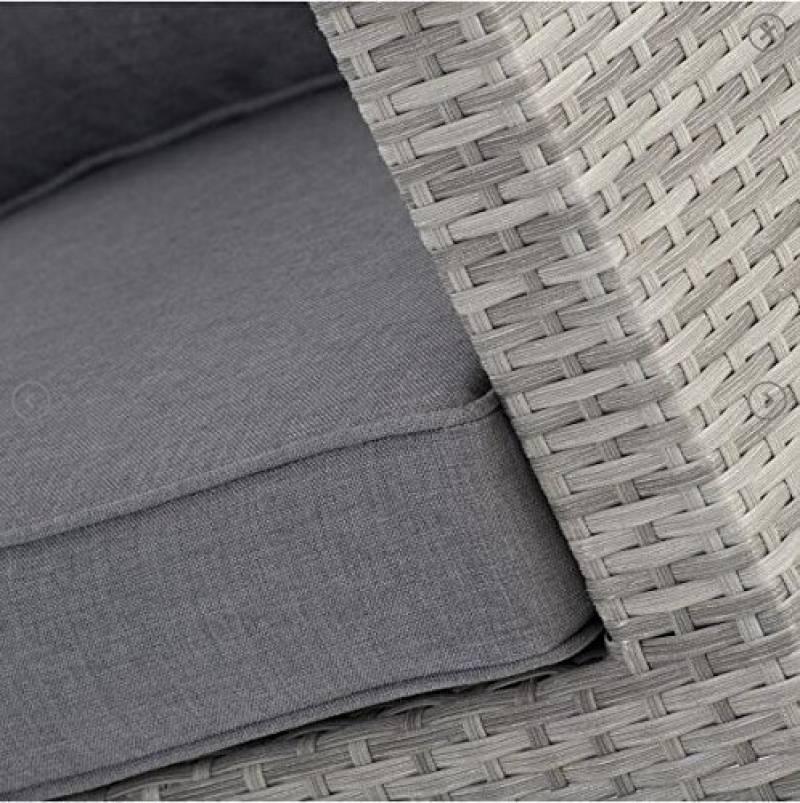 marque salon de jardin faire des affaires pour 2019 meilleur jardin. Black Bedroom Furniture Sets. Home Design Ideas