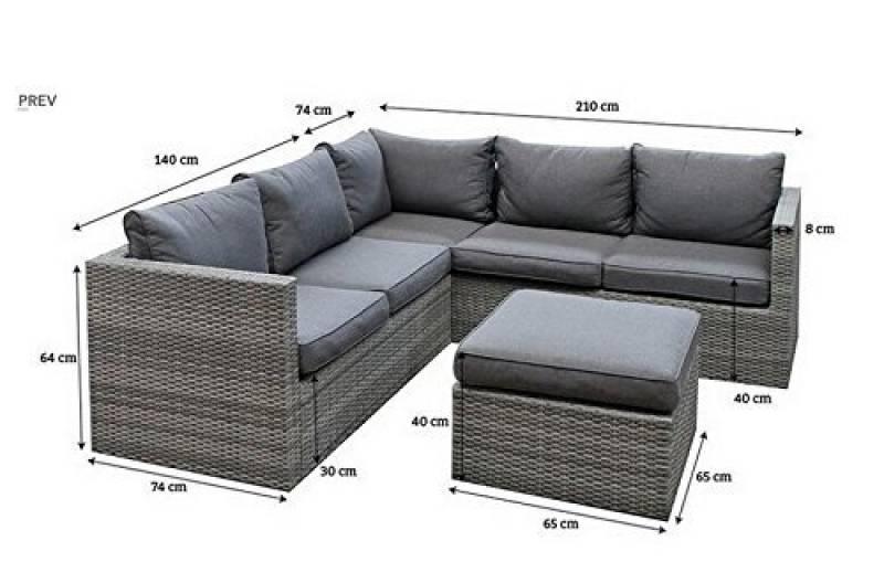 marque salon de jardin faire des affaires pour 2018 meilleur jardin. Black Bedroom Furniture Sets. Home Design Ideas
