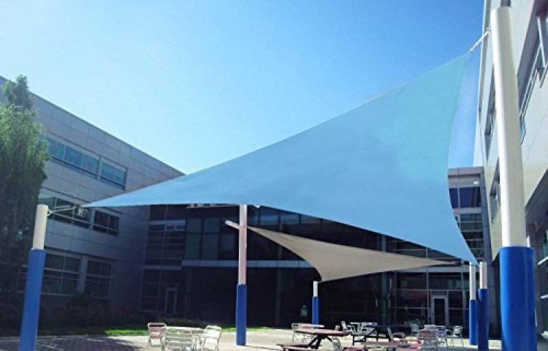 Centre d'affaires 3 soleils