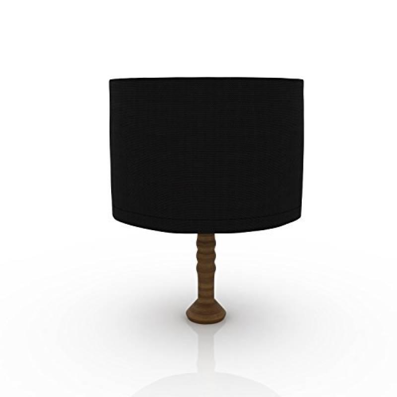 b che salon de jardin comment acheter les meilleurs. Black Bedroom Furniture Sets. Home Design Ideas