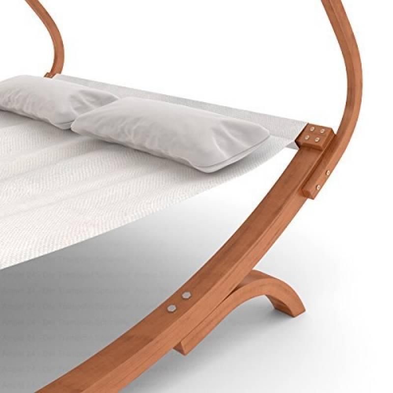 bain de soleil 2 personnes les meilleurs produits pour. Black Bedroom Furniture Sets. Home Design Ideas