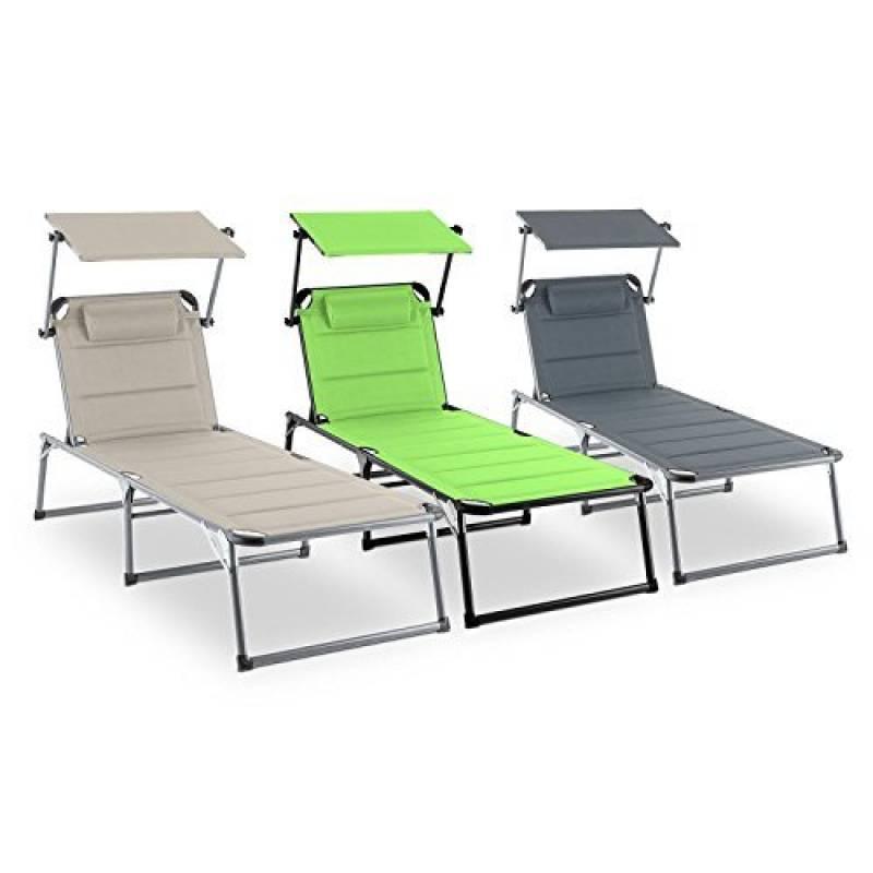 bain de soleil 2 places bascule comment choisir les. Black Bedroom Furniture Sets. Home Design Ideas