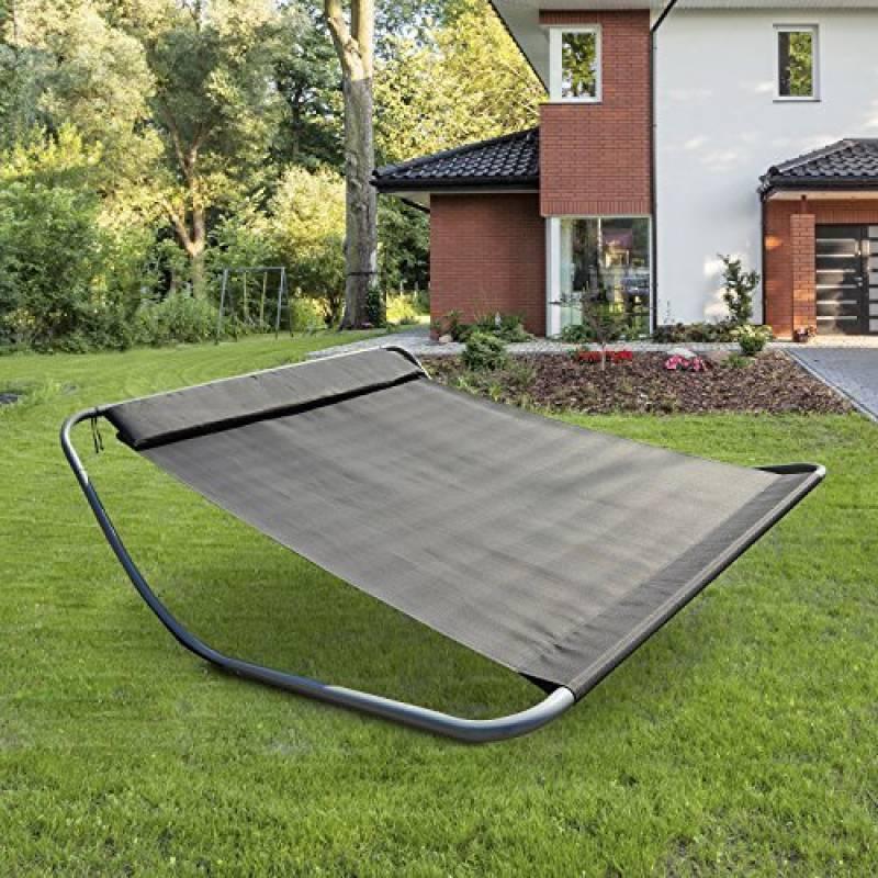 transat lit de jardin bascule faites le bon choix pour. Black Bedroom Furniture Sets. Home Design Ideas