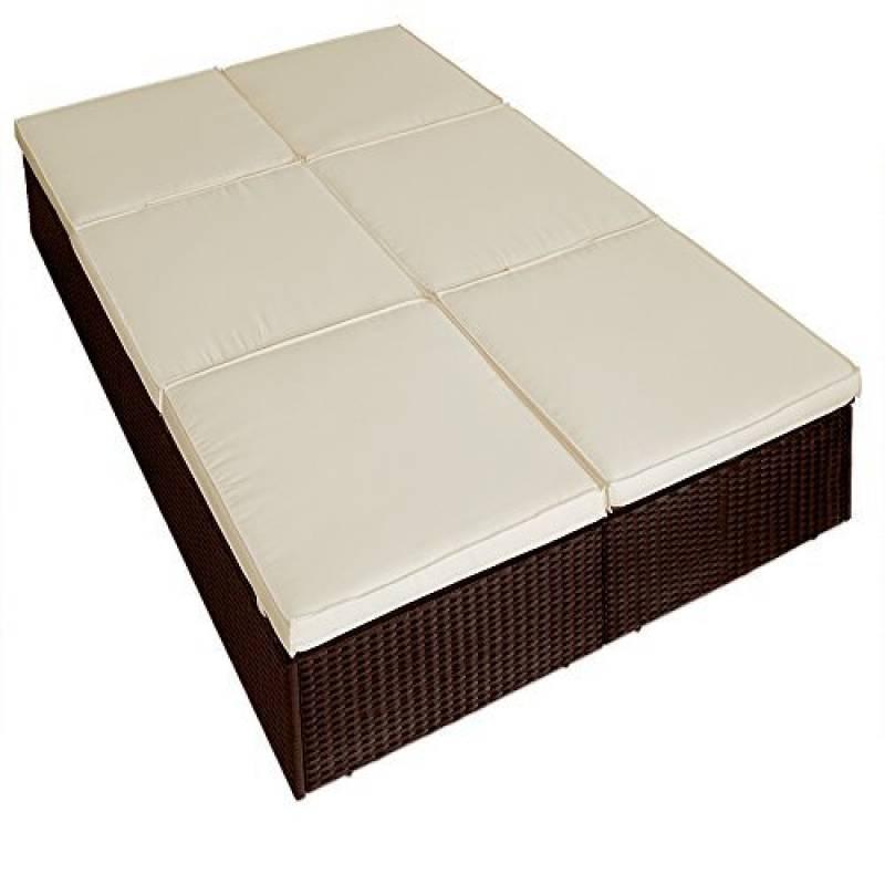 transat double bain de soleil faites le bon choix pour. Black Bedroom Furniture Sets. Home Design Ideas