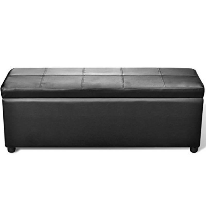 banc de rangement ext rieur pour 2019 trouver les. Black Bedroom Furniture Sets. Home Design Ideas