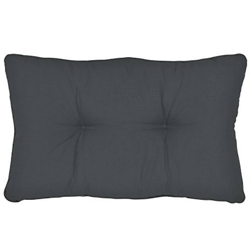 coussin pour fauteuil de jardin 50x50 comment trouver les meilleurs produits pour 2018. Black Bedroom Furniture Sets. Home Design Ideas