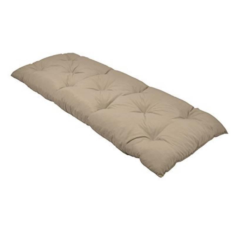 coussin banc comment acheter les meilleurs en france pour. Black Bedroom Furniture Sets. Home Design Ideas
