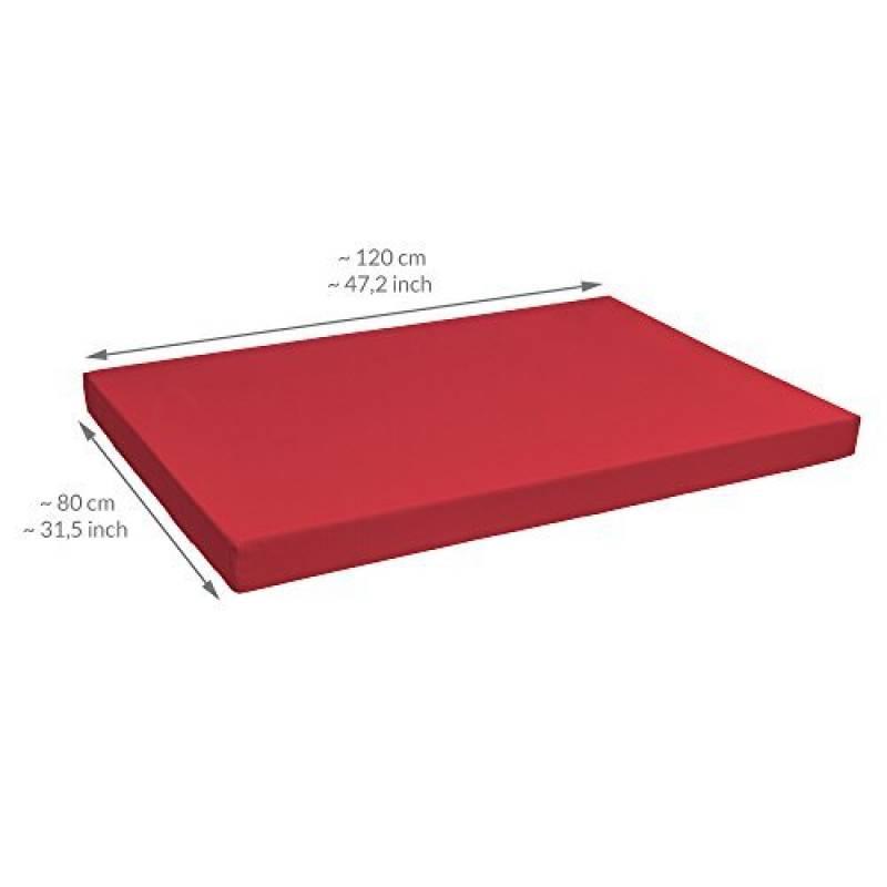 coussin exterieur banquette top canape convertible matelas pour coussin exterieur haut dossier. Black Bedroom Furniture Sets. Home Design Ideas