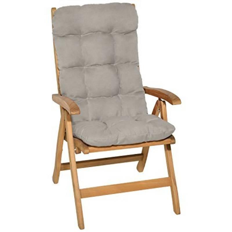 coussin chaise jardin haut dossier pour 2018 comment. Black Bedroom Furniture Sets. Home Design Ideas