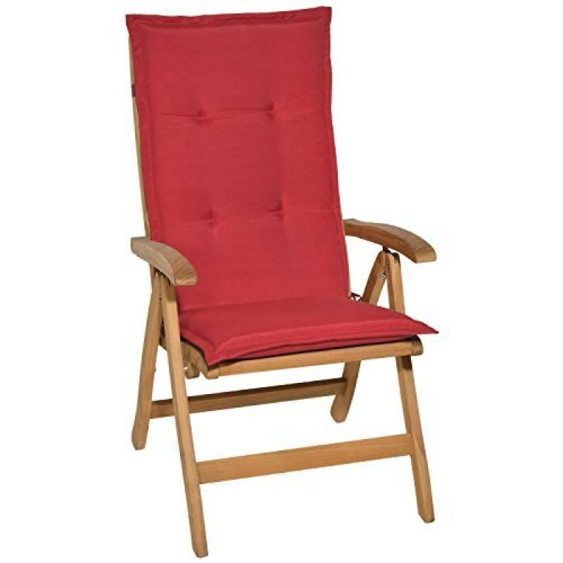 coussin 50x50 pour chaise de jardin comment choisir les meilleurs en france pour 2018. Black Bedroom Furniture Sets. Home Design Ideas