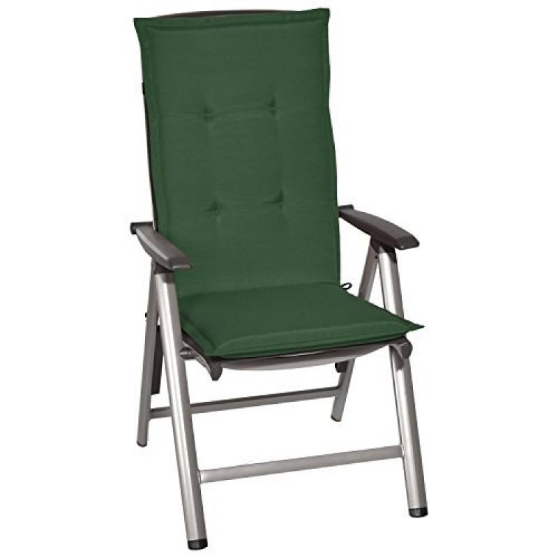 coussin fauteuil jardin haut dossier trouver les. Black Bedroom Furniture Sets. Home Design Ideas