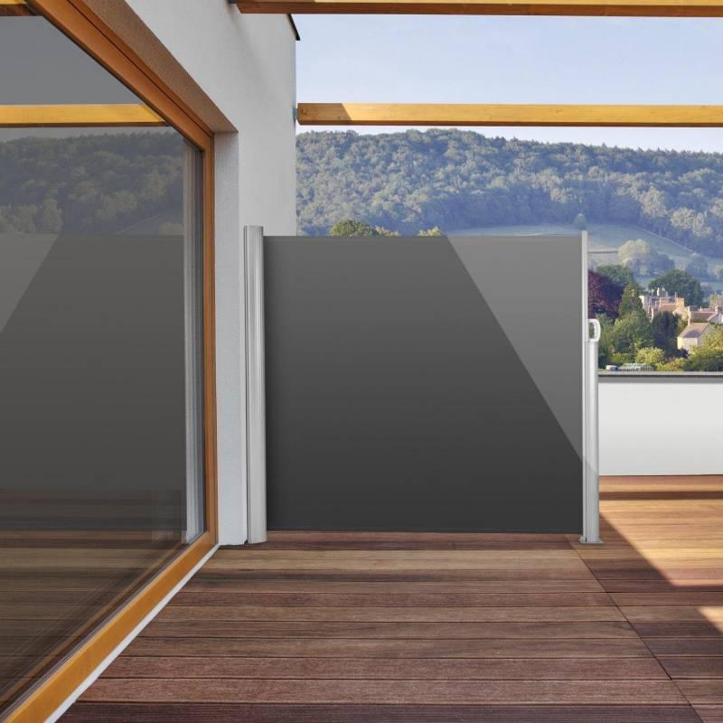 toile pour store terrasse pour 2018 faites des affaires meilleur jardin. Black Bedroom Furniture Sets. Home Design Ideas