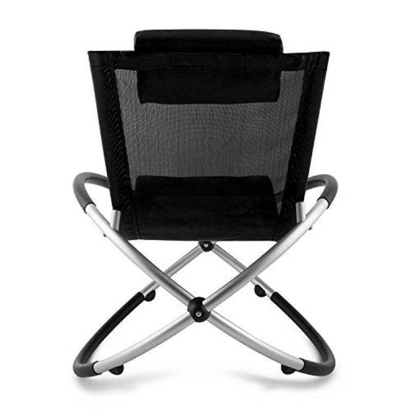 chaise longue bascule pour 2018 faites le bon choix meilleur jardin. Black Bedroom Furniture Sets. Home Design Ideas