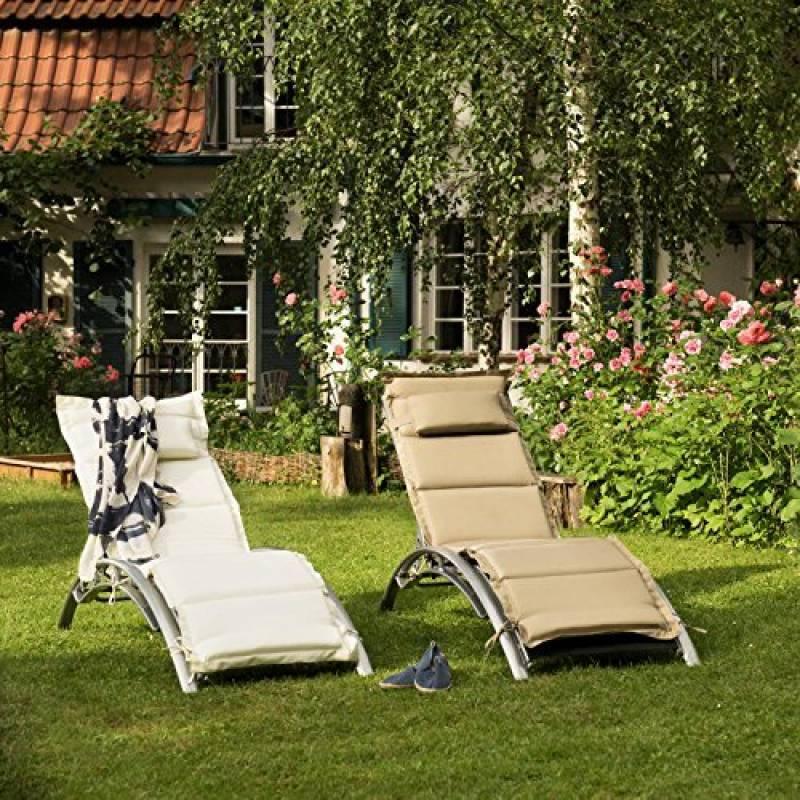 chaise jardin design pour 2018 notre top 10 meilleur jardin. Black Bedroom Furniture Sets. Home Design Ideas