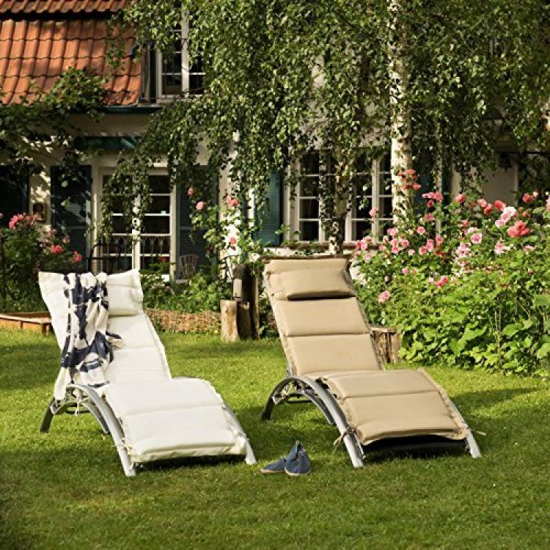 Chaise jardin design notre top 10 meilleur jardin for Jardin facile a entretenir