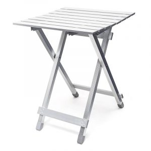 Canapé jardin aluminium : faire une affaire TOP 10 image 0 produit