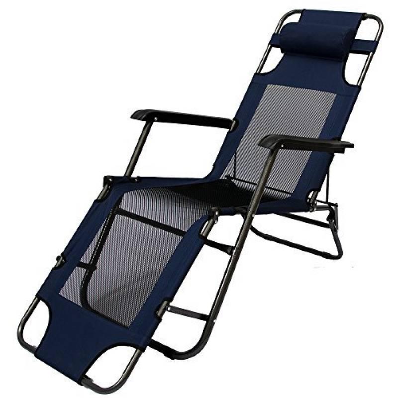 chaise longue de plage pliable comment trouver les meilleurs mod les pour 2019 meilleur jardin. Black Bedroom Furniture Sets. Home Design Ideas