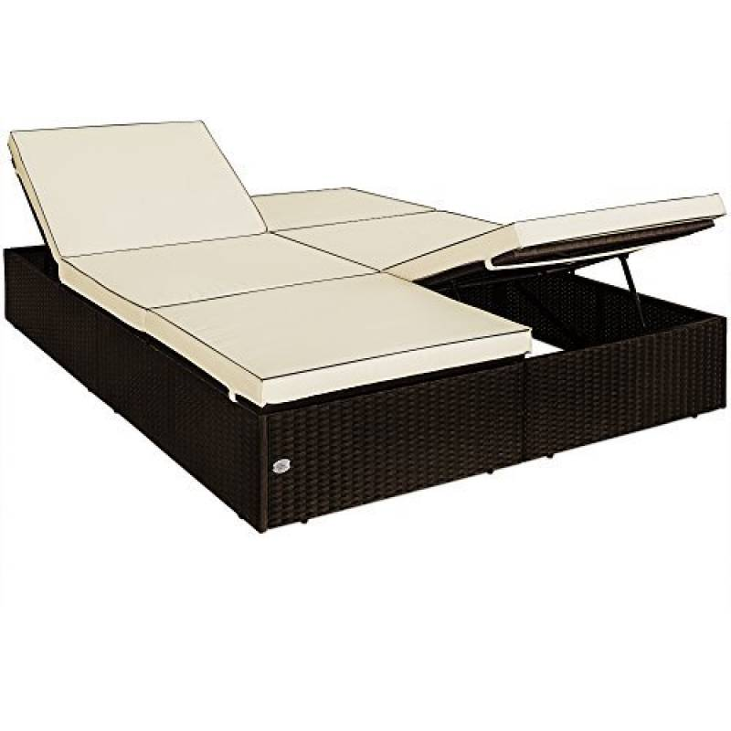 bain de soleil double votre top 10 pour 2018 meilleur jardin. Black Bedroom Furniture Sets. Home Design Ideas