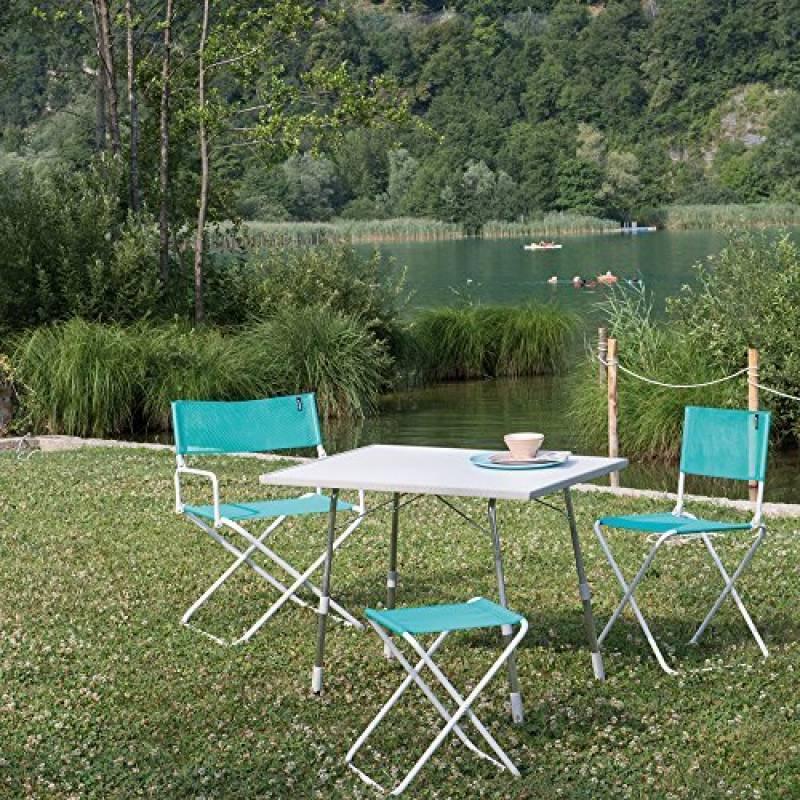 chaise longue piscine aluminium comment choisir les meilleurs produits pour 2018 meilleur jardin. Black Bedroom Furniture Sets. Home Design Ideas