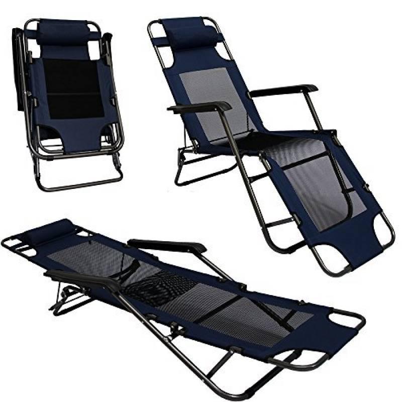 b8b16a2a8e05b0 Chaise longue extérieur design pour 2019 - comment trouver les ...