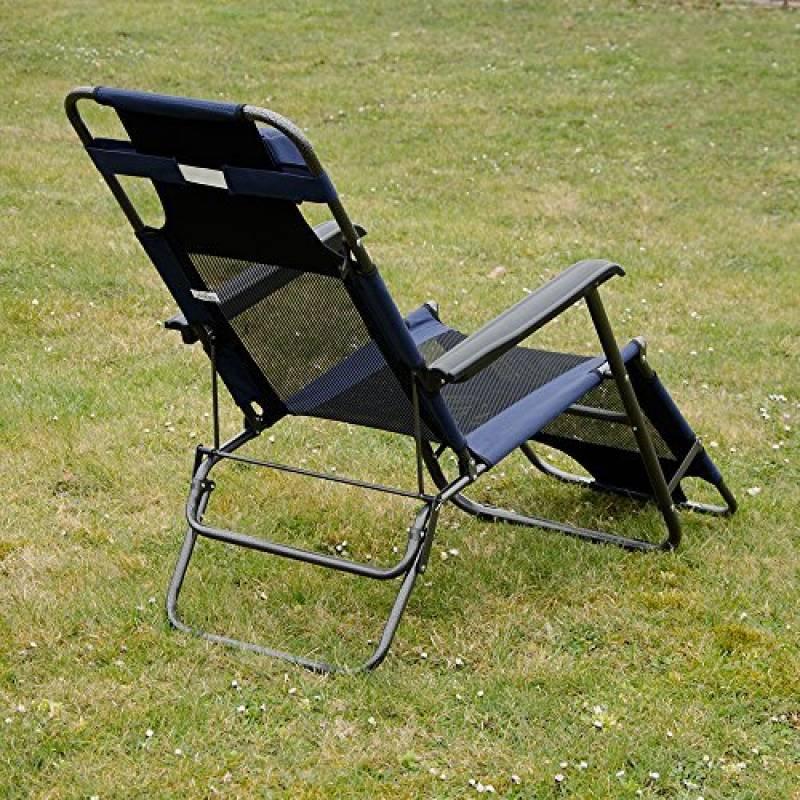 chaise longue de plage pliable comment trouver les meilleurs mod les pour 2018 meilleur jardin. Black Bedroom Furniture Sets. Home Design Ideas