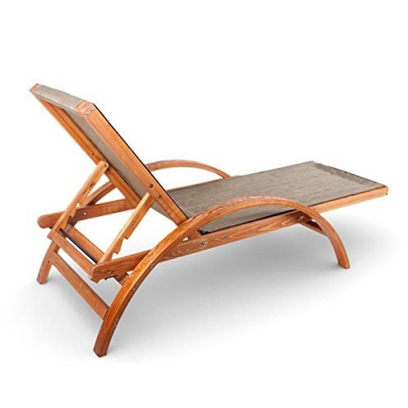 chaise longue relax int rieur faites une affaire pour 2018 meilleur jardin. Black Bedroom Furniture Sets. Home Design Ideas