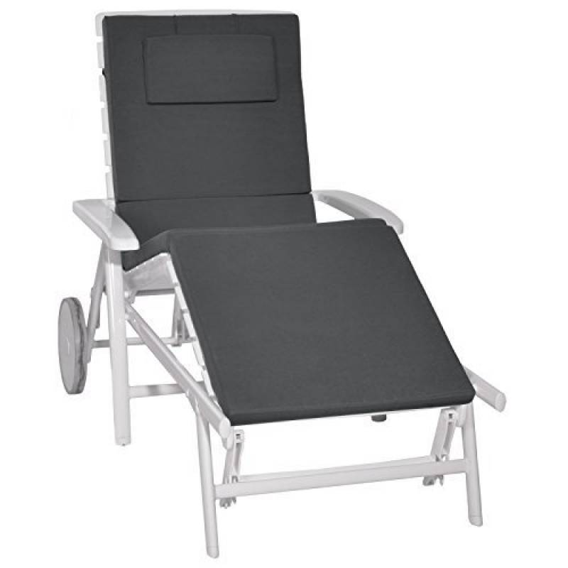 chaise longue rotin comment trouver les meilleurs en france pour 2018 meilleur jardin. Black Bedroom Furniture Sets. Home Design Ideas