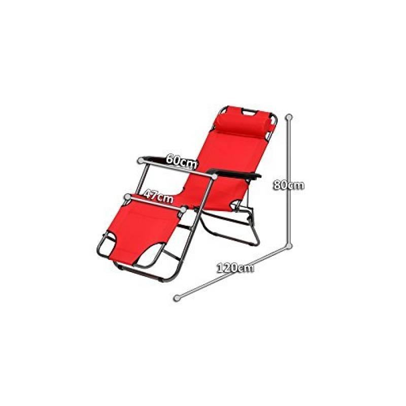 chaise longue de plage pliable comment trouver les. Black Bedroom Furniture Sets. Home Design Ideas