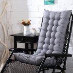 Chaise relax jardin - comment trouver les meilleurs en france TOP 10 image 1 produit