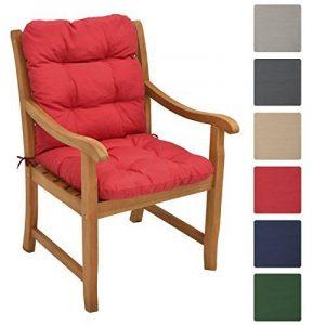 Chaise relax jardin - comment trouver les meilleurs en france TOP 13 image 0 produit