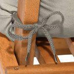 Chaise relax jardin - comment trouver les meilleurs en france TOP 3 image 4 produit