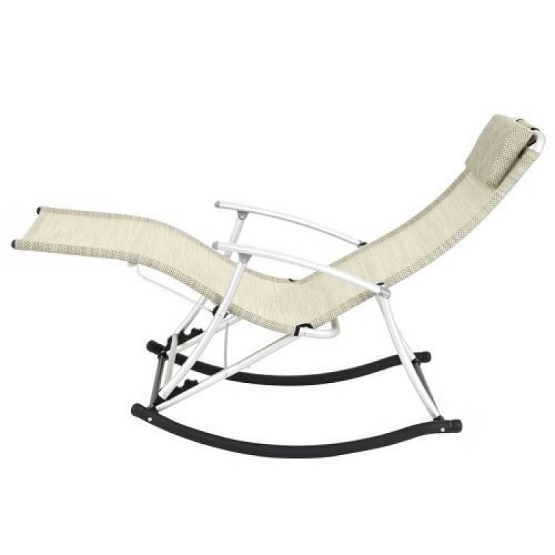 Chaises longues pliantes ikea les meilleurs produits - Chaise longue jardin ikea ...