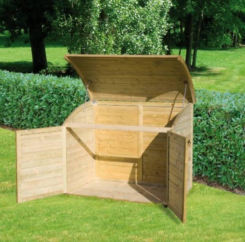 coffre rangement piscine trouver les meilleurs mod les pour 2018 meilleur jardin. Black Bedroom Furniture Sets. Home Design Ideas