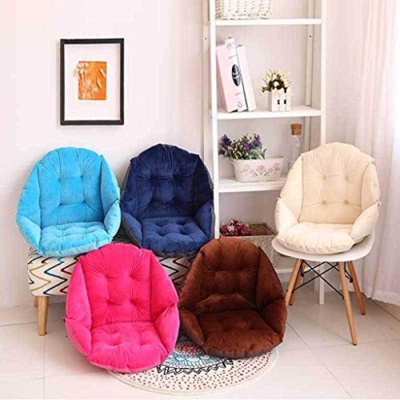coussins chaises jardin avec dossier comment choisir les meilleurs mod les pour 2019. Black Bedroom Furniture Sets. Home Design Ideas