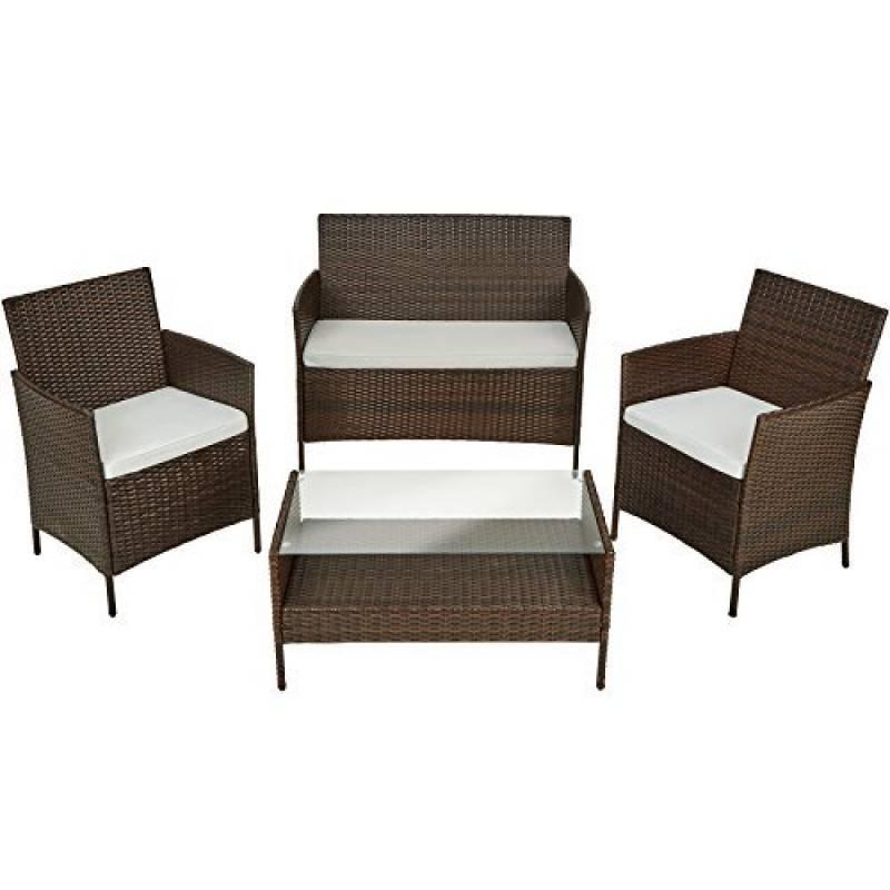 Coussin pour chaise de salon de jardin comment trouver - Coussin de chaises de jardin ...
