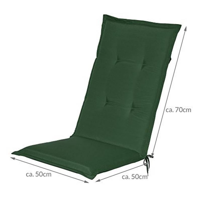 coussin pour fauteuil de jardin 50x50 comment trouver. Black Bedroom Furniture Sets. Home Design Ideas