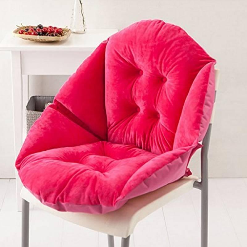 coussins chaises jardin avec dossier comment choisir les meilleurs mod les pour 2018. Black Bedroom Furniture Sets. Home Design Ideas