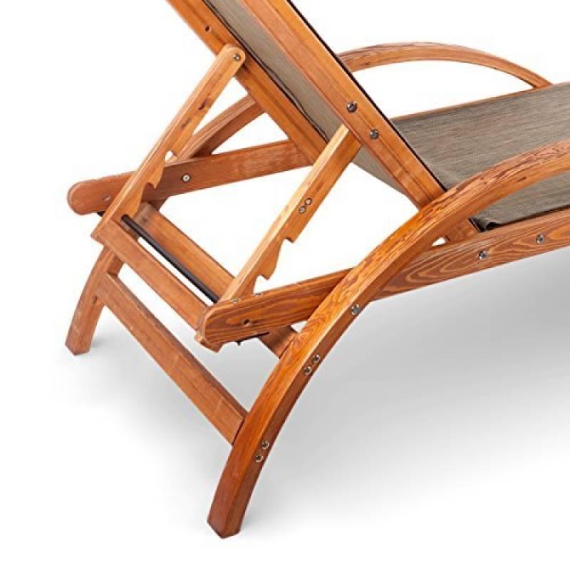 Coussins chaises jardin avec dossier comment choisir les - Coussin de chaise avec dossier ...