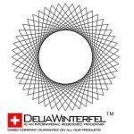 Crochet De Plafond Powerhook Pour Hamac Chaise Fauteuil [version:x8.3] by DELIAWINTERFEL de la marque DeliaWinterfel image 6 produit