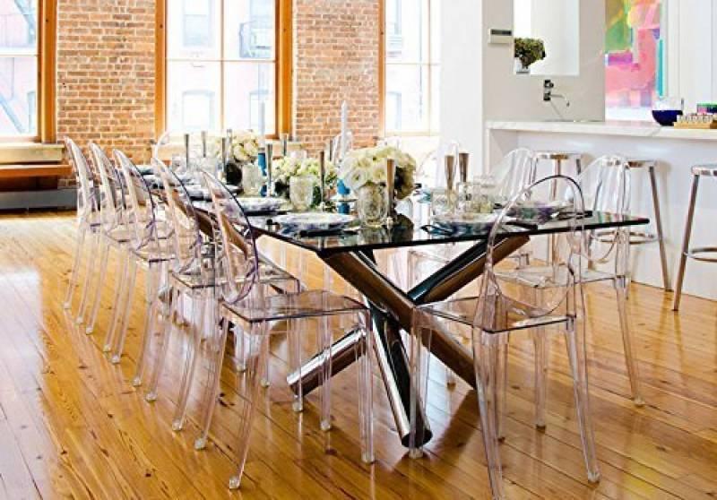 ensemble table et chaise de jardin pour 2018 acheter les meilleurs produits meilleur jardin. Black Bedroom Furniture Sets. Home Design Ideas