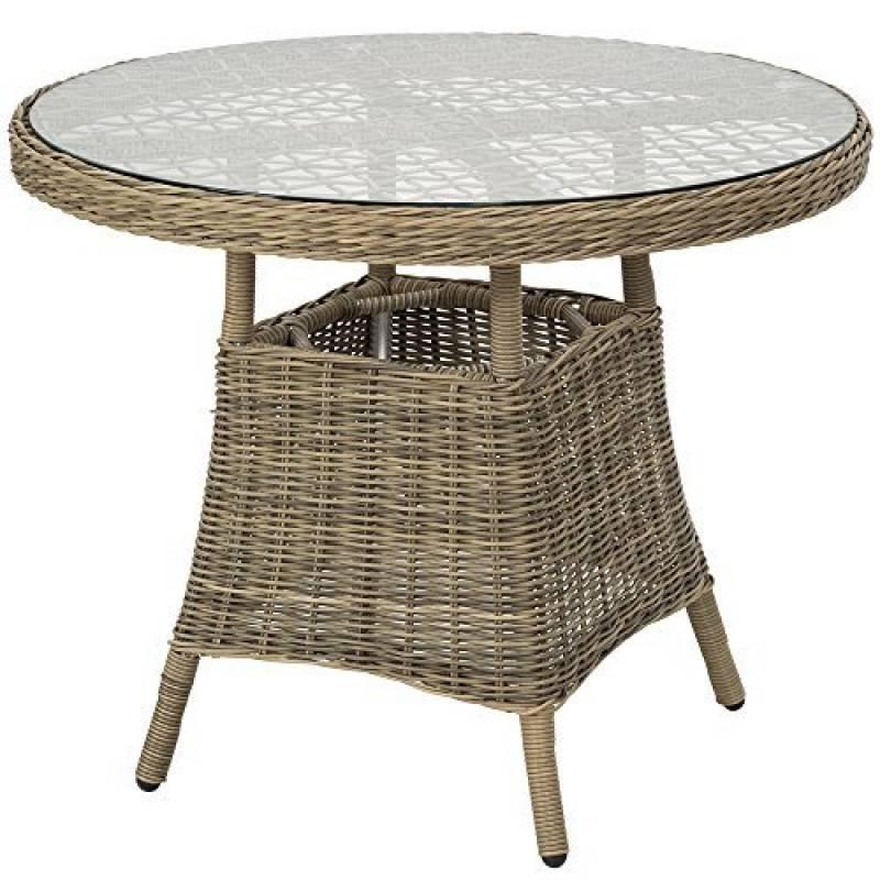 ensemble table et chaise de jardin en r sine pour 2018. Black Bedroom Furniture Sets. Home Design Ideas