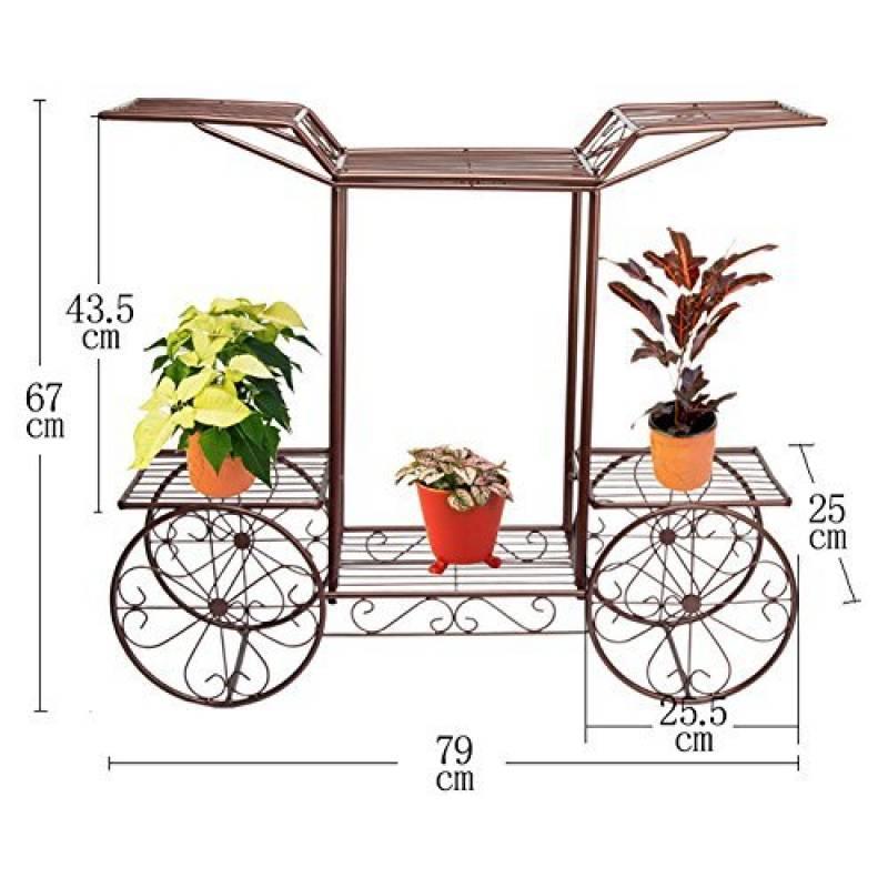 Salon jardin fer acheter les meilleurs produits pour 2018 meilleur jardin for Le fer forge dans la maison