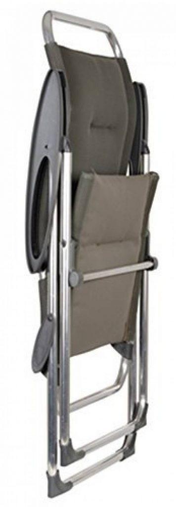 fauteuil bain de soleil pliant faire des affaires pour. Black Bedroom Furniture Sets. Home Design Ideas