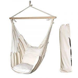 fauteuil extrieur suspendu faire des affaires top 1 image 0 produit - Fauteuil Suspendu Exterieur