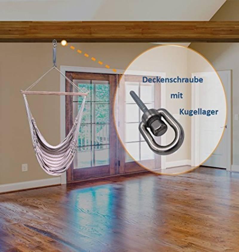 fauteuil suspendu en bois faire le bon choix pour 2018 meilleur jardin. Black Bedroom Furniture Sets. Home Design Ideas