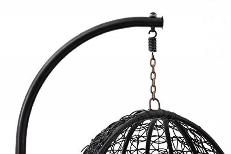 coussin pour fauteuil suspendu trouver les meilleurs produits pour 2018 meilleur jardin. Black Bedroom Furniture Sets. Home Design Ideas