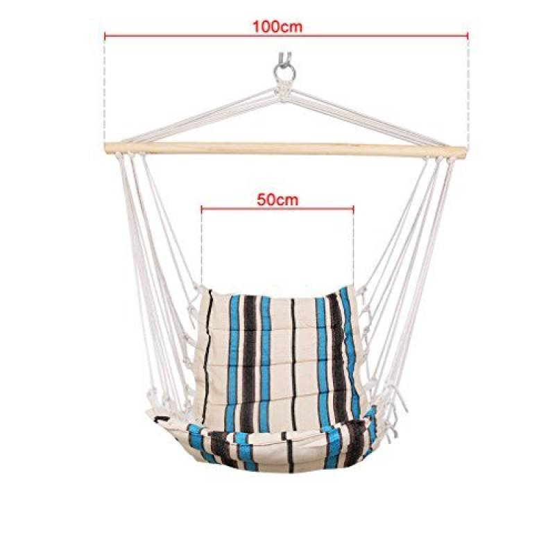 fauteuil suspendu jardin faites des affaires pour 2018 meilleur jardin. Black Bedroom Furniture Sets. Home Design Ideas